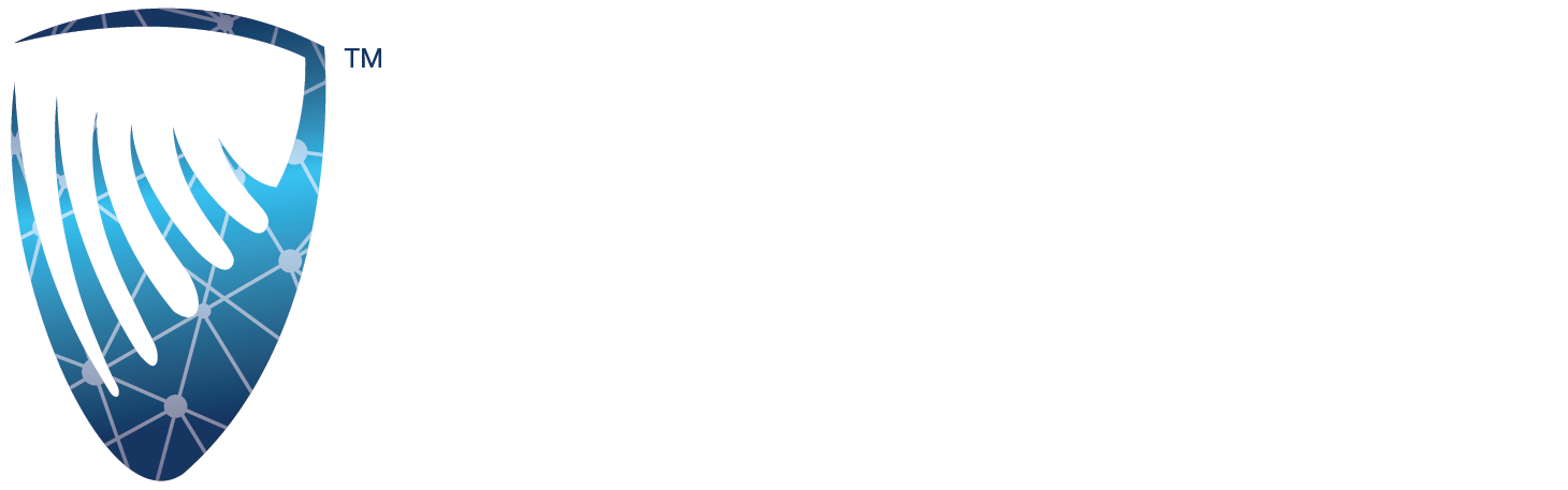 Intrusion – Protect everything. Trust nothing.